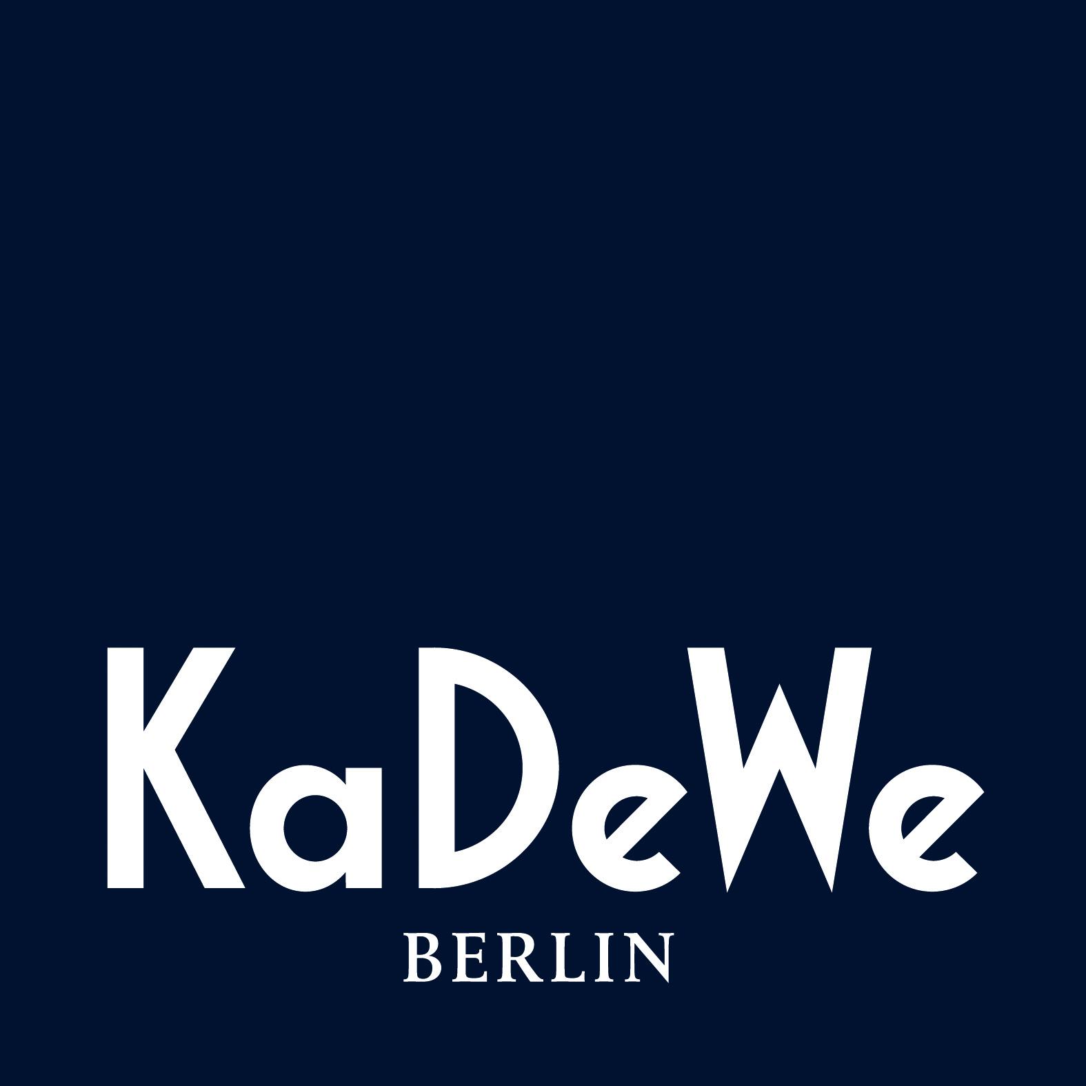 KaDeWeBerlin_4c