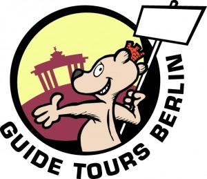 Logo_GTB_rotgelb