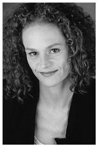 Anne-Mieke Van Raemdonck